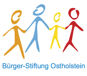 B¨rger Stiftung Ostholstein